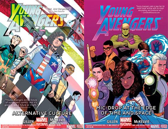 youngavengers-vol2-3