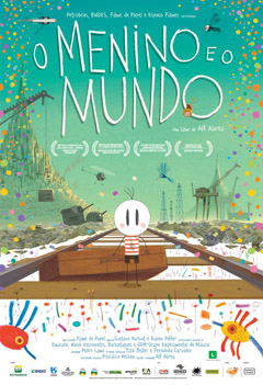 a-menino-e-o-mundo-boy-world-poster