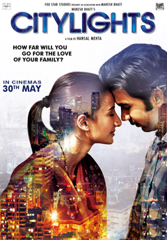 citylights-2014-india-poster