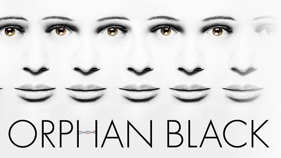 orphanblack-season1