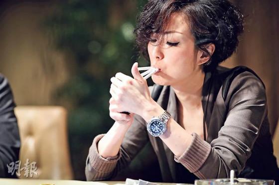 sammi-cheng-blind-detective-gambling