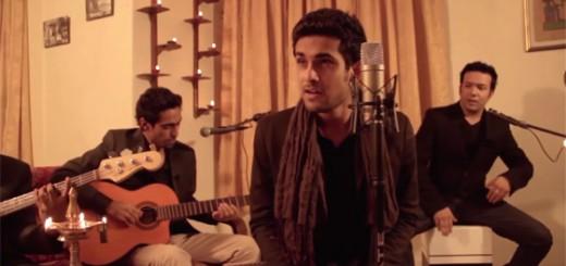 sanam-lag-jaa-gale-acoustic