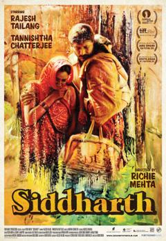 siddharth-2013-poster-richie-mehta