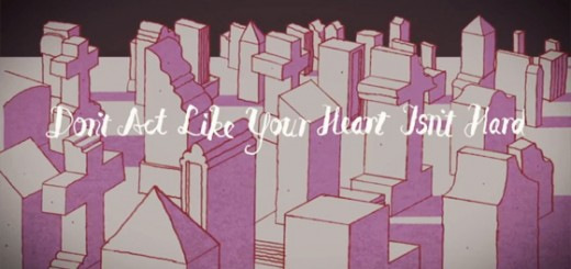 juanes-dont-act-like-your-heart-isnt-hard-lyric-video