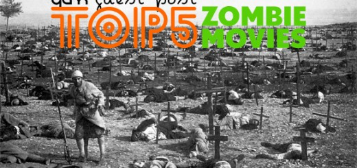 yammag-brandon-top5-zombie-movies
