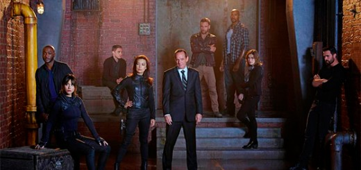 agentsofshield-s2-group