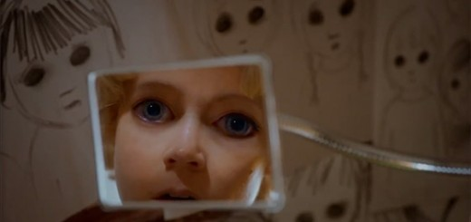 big-eyes-2014-trailer-tim-burton-amy-adams