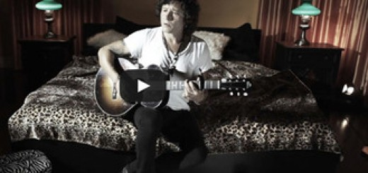 bunbury-prisioneros-acousticmv