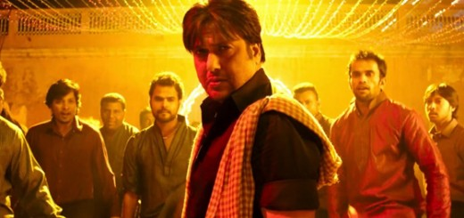 kill-dil-trailer
