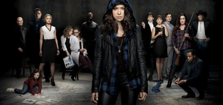 orphanblack-season2