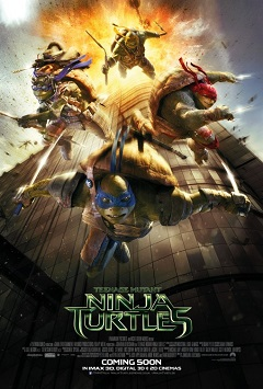 teenage_mutant_ninja_turtles_2014