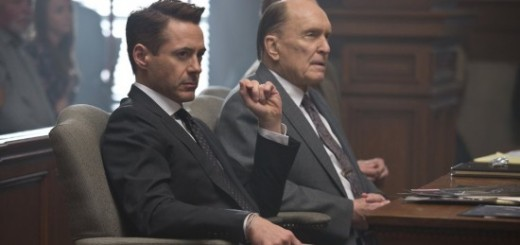 thejudge-trailer2-2014
