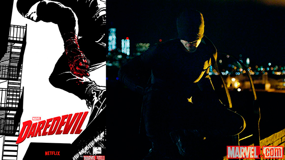 daredevil-nycc-images