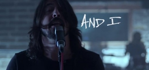 foo-fighters-something-from-nothing-lyric-video