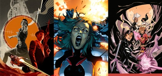 marvel-women-comics