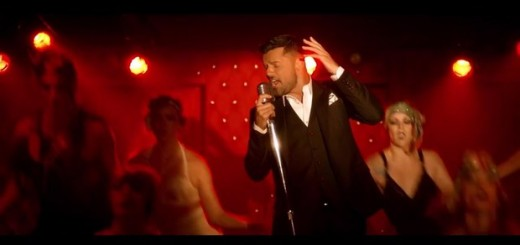 ricky-martin-adios-video