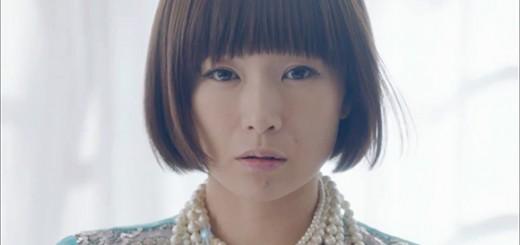 shiina-ringo-arikitari-na-onna-une-femme-ordinaire-mv
