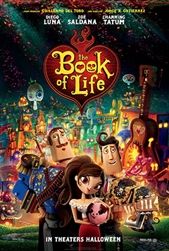 the-book-of-life-poster-animation