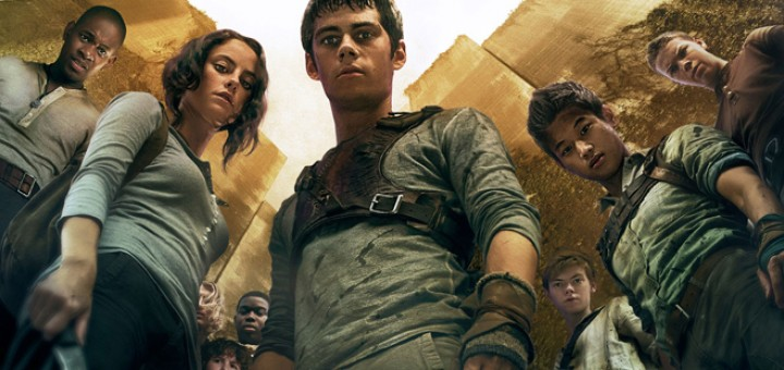 themazeruner-2014-featureimage