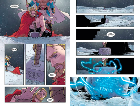 thor01-preview