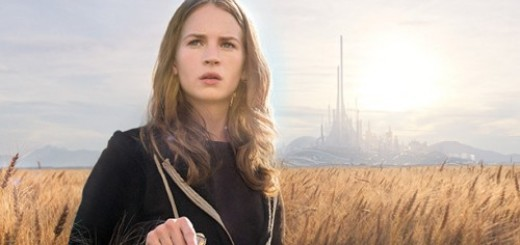 tomorrowland-2015-trailer