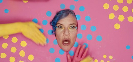 tune-yards-real-thing-mv