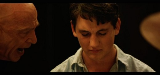 whiplash-trailer-2014