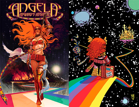 angela-issue1-covers