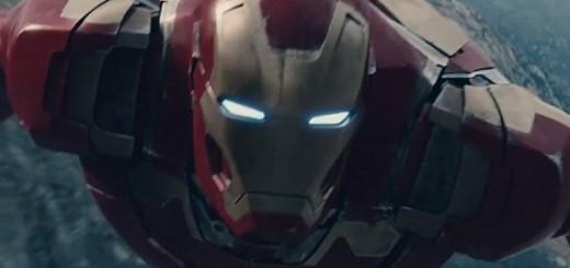 avengers-ageofultron-trailer2-2015