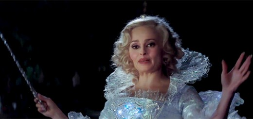 cinderella-disney-2015-trailer