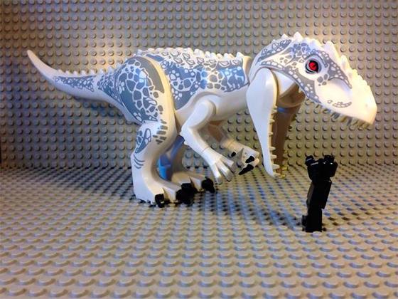 drex-jurassicworld-lego