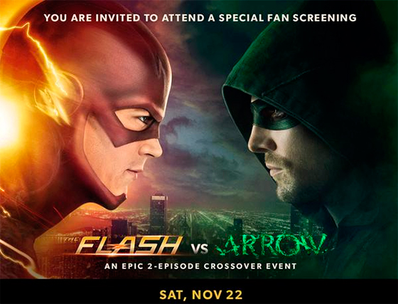 flash-arrow-crossover-screening