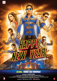 happy-new-year-farah-khan-poster