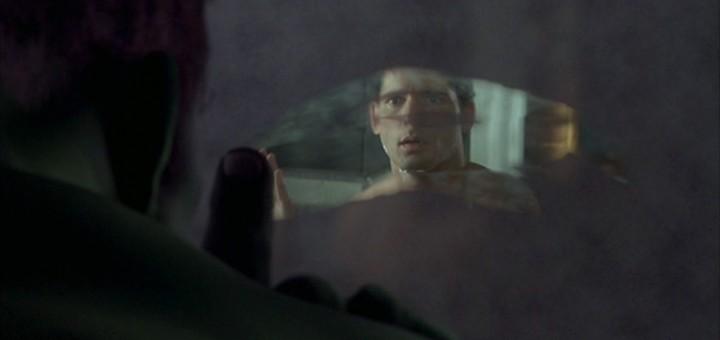 hulk-2003-ang-lee-puny-human