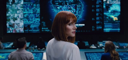 jurassic-world-trailer-1-2015