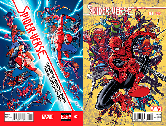 spiderverse-1