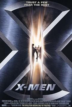xmen-2000-poster