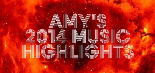amys-2014-music-highlights