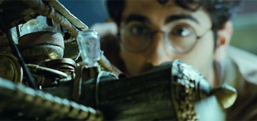 hawaizaada-trailer