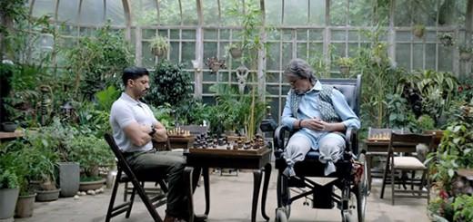 wazir-teaser-trailer-2015-vvc