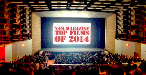 yammag-top-films-2014