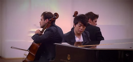 2cellos-lang-lang-live-and-let-live