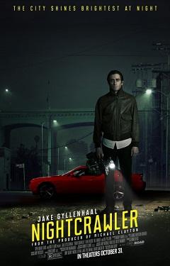 nightcrawler-2014