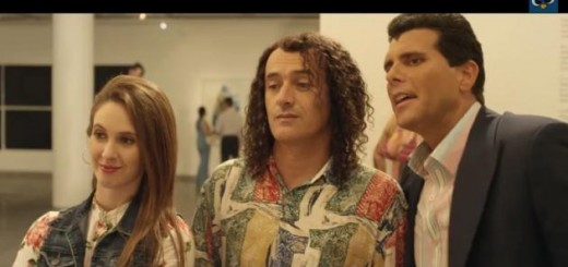 asumare2-trailer-2015