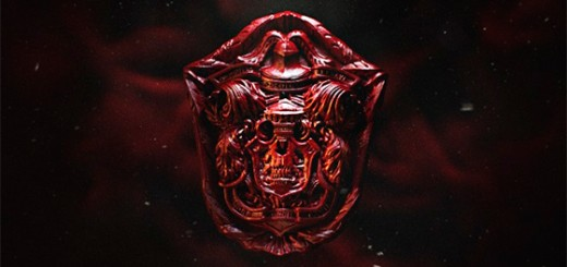 crimsonpeak-trailer