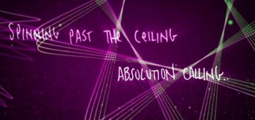 incubus-absolutioncalling-lyricvideo