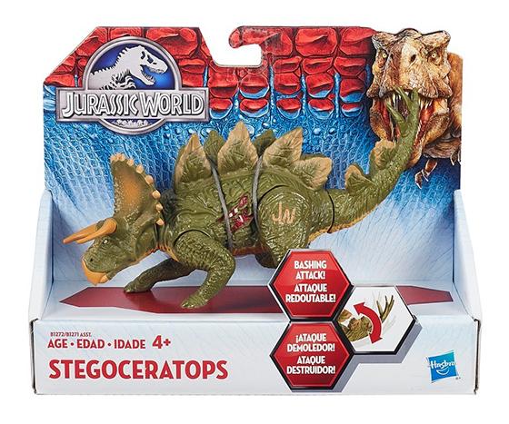 jurassicworld-toy-stegoceratops