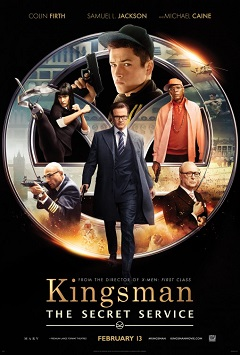 kingsman_the_secret_service_2015