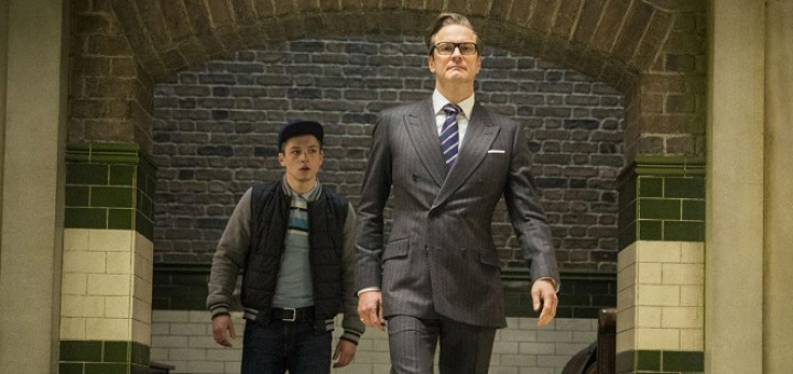 kingsman_the_secret_service_image
