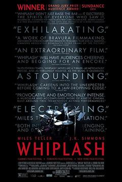 whiplash-2014-us-poster